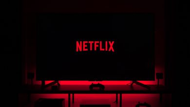 Photo of Netflix could Introduce New Test to Curb Password Sharing
