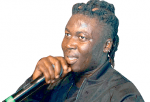 Photo of Video: If you're doing fraud, don't stop – Wisa tells the youth