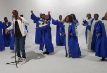 "Photo of Bethel Revival Choir set to release a new song titled ""Enyo"" which features Joe Mettle"