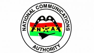 Photo of NCA shuts down 49 TV stations operating without authorization, checkout the full list