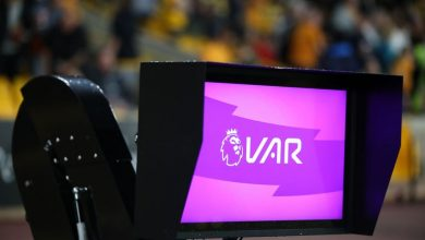 Photo of FIFA approves Ghana FA's project team to implement VAR