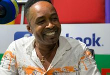 Photo of Restore Hope In Party Loyalists – Omane Acheampong To NPP Leaders