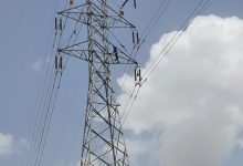 Photo of Rehabilitation of transmission lines will improve power supply — GRIDCo