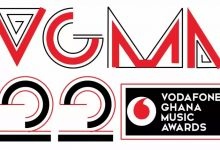 Photo of Checkout the full list of nominees for this year's VGMA