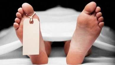Photo of E/R: Man 'kills wife', dumps mutilated body on dumping site