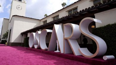 Photo of Oscars 2021: Checkout the full list of winners