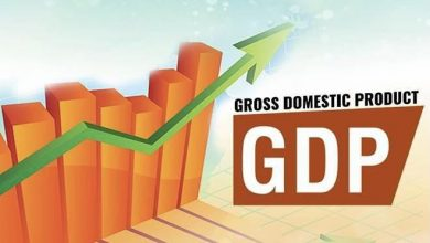 Photo of Ghana's GDP ranked 73rd in the world