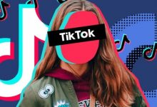 Photo of TikTok sued for billions over use of children's data