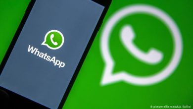 Photo of African's Reluctant to Leave WhatsApp Despite Increase in Cybersecurity Concerns