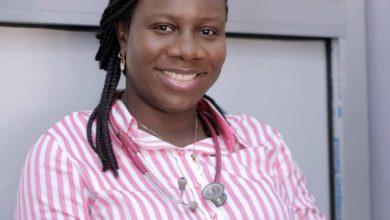 Photo of Agogo Presbyterian Hospital begs for new Phototherapy, Bilirubinometer, other machines