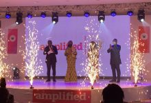 """Photo of Ministry of Information launches """"Amplified,"""" a social-media marketing project for the youth"""