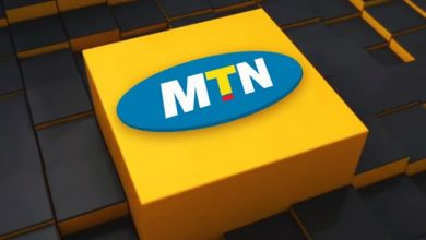 Photo of MTN increases data and call charges, here's why