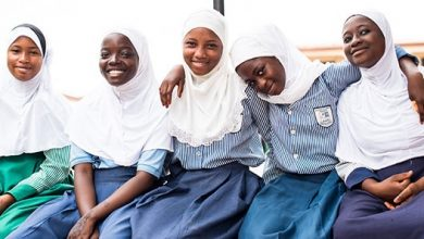 Photo of Ramadan: GES directs SHS heads to allow Muslim students fast