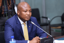 Photo of #FixTheCountry: You'll pay dearly if you don't address the legitimate demands of agitators – Okudzeto Ablakwa