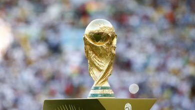 Photo of Qatar Worldcup 2022: FIFA, CAF postpone African qualifiers