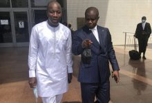 Photo of Mahama Ayariga acquitted and discharged over ambulance procurement breach trial