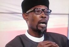 Photo of Big churches ganging up against Muslims in Ghana – Sheikh Aremeyaw