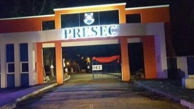 Photo of PRESEC allows Muslim students to fast, that has never drop