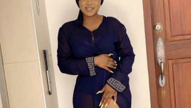 Photo of Video: I was stabbed twice by a man – Bella of Date Rush fame reveals