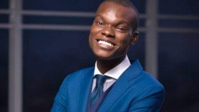 Photo of MANASSEH'S FOLDER: Full details of Caleb Kudah's arrest and Citi FM's mistake