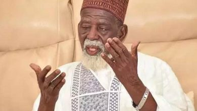 Photo of Chief Imam assures Muslims will not disturb Ghana's peace