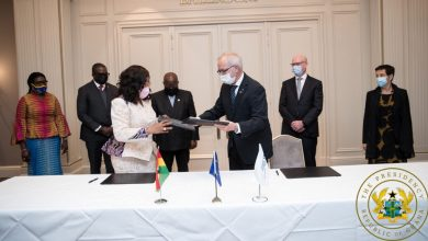 Photo of Government secures €170 million from Europe to set up development bank