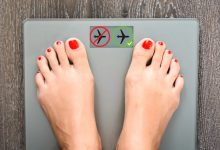 Photo of Airlines could start weighing passengers before boarding