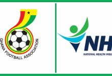 Photo of GFA to enroll players on National Health Insurance Scheme