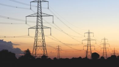 Photo of ECG begins project to improve power supply to Agogo and environs