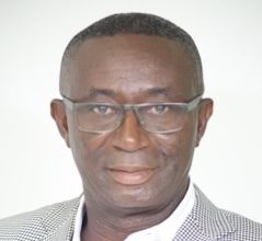 Photo of Asante Akyem North: NPP MP calls for calm within Party ahead of MMDCE appointments