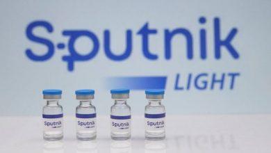 Photo of Ghana begins Sanofi, Sputnik Light COVID-19 vaccine Phase 3 trial in July