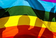 Photo of Ghana's Parliament pursues stringent law to 'nib LGBT+ activities in the bud'