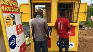 Photo of Momo users to pay higher charges for cash-out, here's why