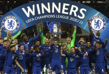 Photo of Champions League prize money: How much Chelsea have made after beating Man City in final