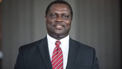 Photo of 'Chill'- Education Minister tells Achimota School Board over its decision to appeal Court ruling on Rastafarian students