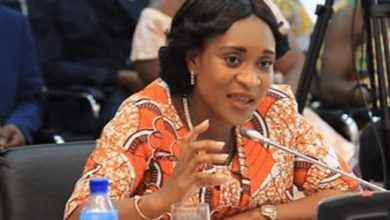 Photo of Ghana govt to introduce several taxes to generate revenue – Deputy Minister-designate of Finance reveals