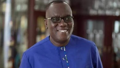 Photo of Sir John goes home today; Akufo-Addo, others expected to attend