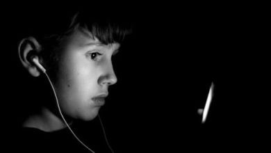 Photo of Preventing children from watching porn may infringe on their human rights – UNICEF Report