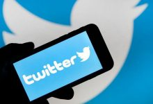 Photo of Nigeria bans Twitter indefinitely days after Buhari's post was removed