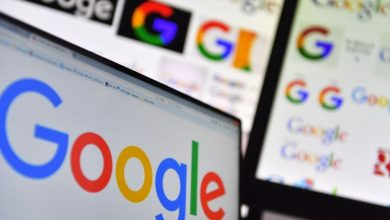 Photo of Google fined €220m in France over advertising abuse