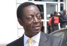 Photo of Banks collapse: BoG not bigger than Parliament; Duffuor must be heard – Kofi Bentil