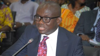 Photo of Ghana slapped with $170million judgement debt, AG fires Jinapor over role