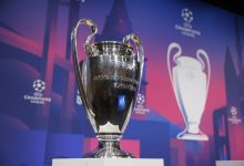 Photo of UEFA scraps away goals rule from competitions including Champions League
