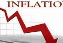 Photo of Ghana Inflation falls to unexpected record low