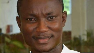 Photo of Be part of national development – Wassa Amenfi East MP charges Assembly Members