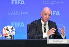 Photo of FIFA plans to reduce football games from 90 to 60 minutes