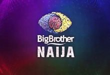 Photo of BBNaija season 6 starts July 24, here's everything you need to know
