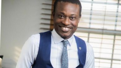 Photo of All you need to know about Ghana's new Special Prosecutor, Kissi Agyebeng