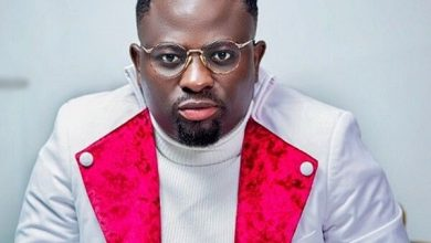 Photo of Your marriage will fail if you don't have sex before – Brother Sammy