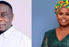 Photo of Appeals court dismisses applications by two NDC MPs in dual citizenship case